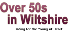 Over 50s in Wiltshire